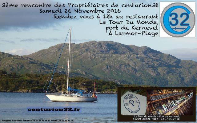 newsletter-centurion32