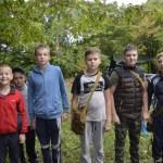 59-gorodskoy-turisticheskiy-slet-schkolnikov (9)