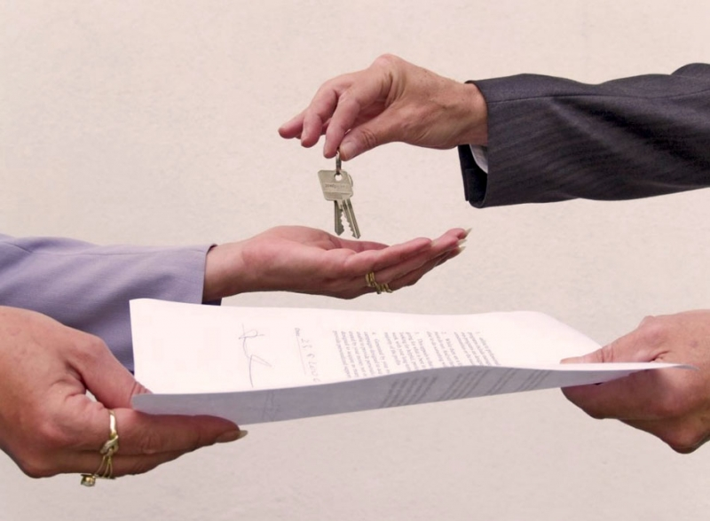 abogado-especialista-alquiler-Málaga-Contrato-e1452800440531