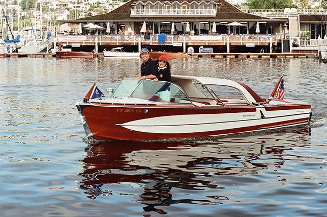 century boat owners club open source user manual u2022 rh userguidetool today Hurricane Boat Manuals Boat Manual vs Automatic