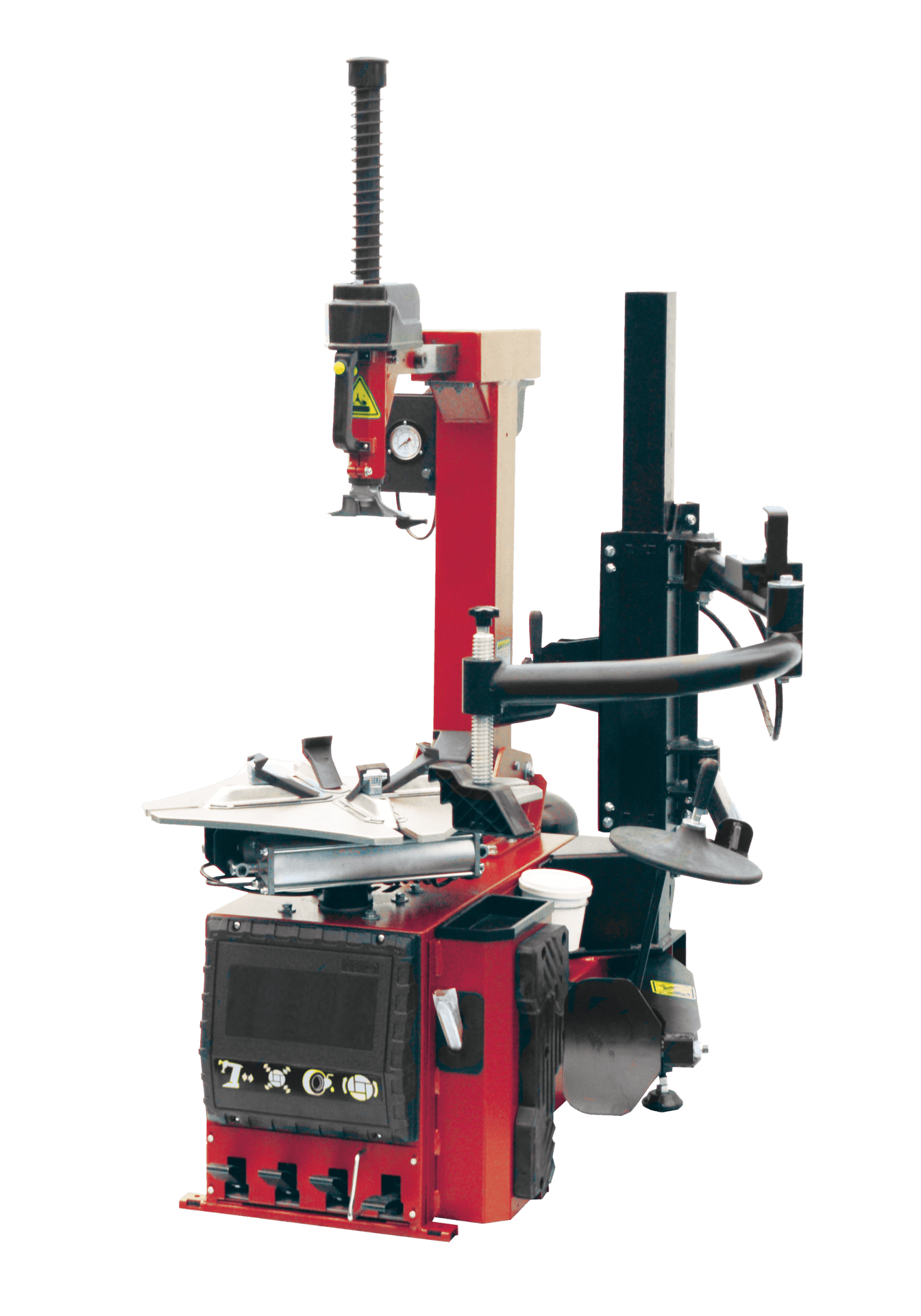 car tyre changer nz. tyre changer with help arm