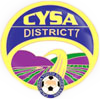 CSYA District VII