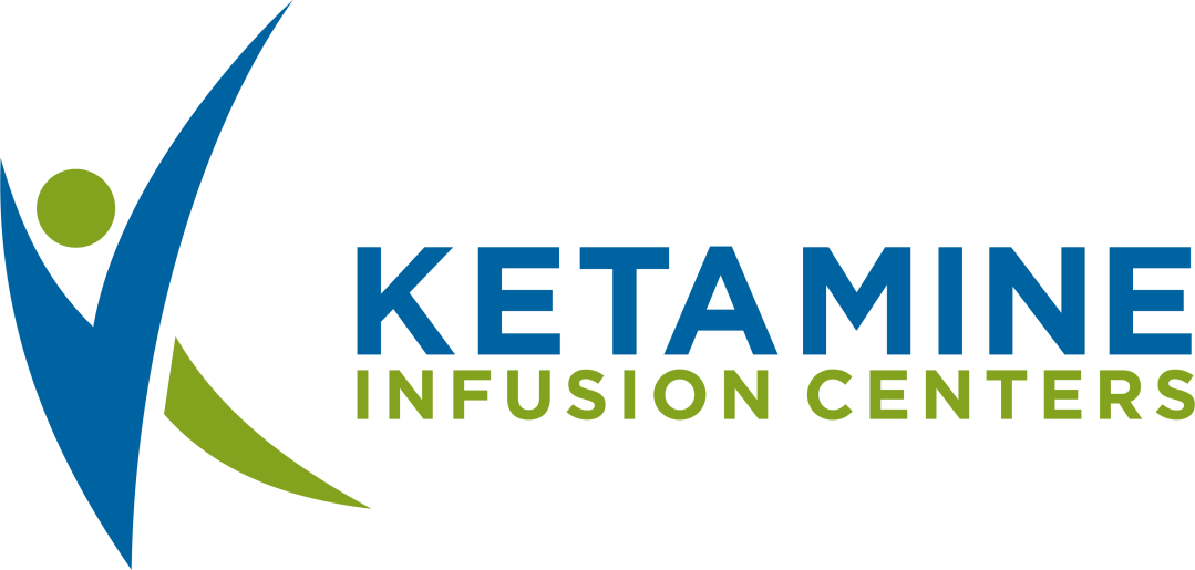 Ketamine Infusion Centers