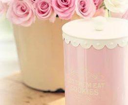 Le bouquet du dimanche #15 : un peu de tout, de rien et surtout un petit bouquet à partager en toute amitié pour célébrer le week-end ♥ #VivreMieux