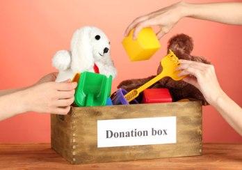cutie-donatii