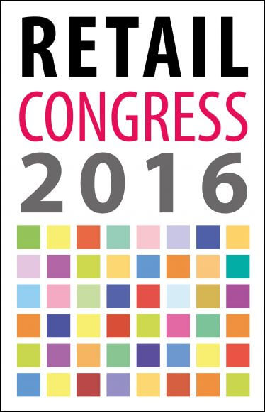 Retail Congress 2016
