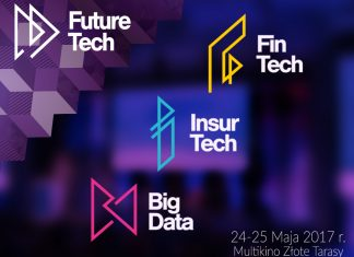 FutureTech Congress