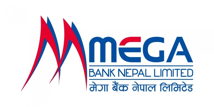 https://i1.wp.com/ceo.glocalnepal.com/wp-content/uploads/2018/01/mega-bank.jpg?w=1200&ssl=1