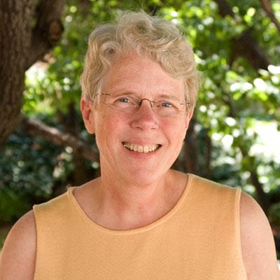 Susan A. Mohrman