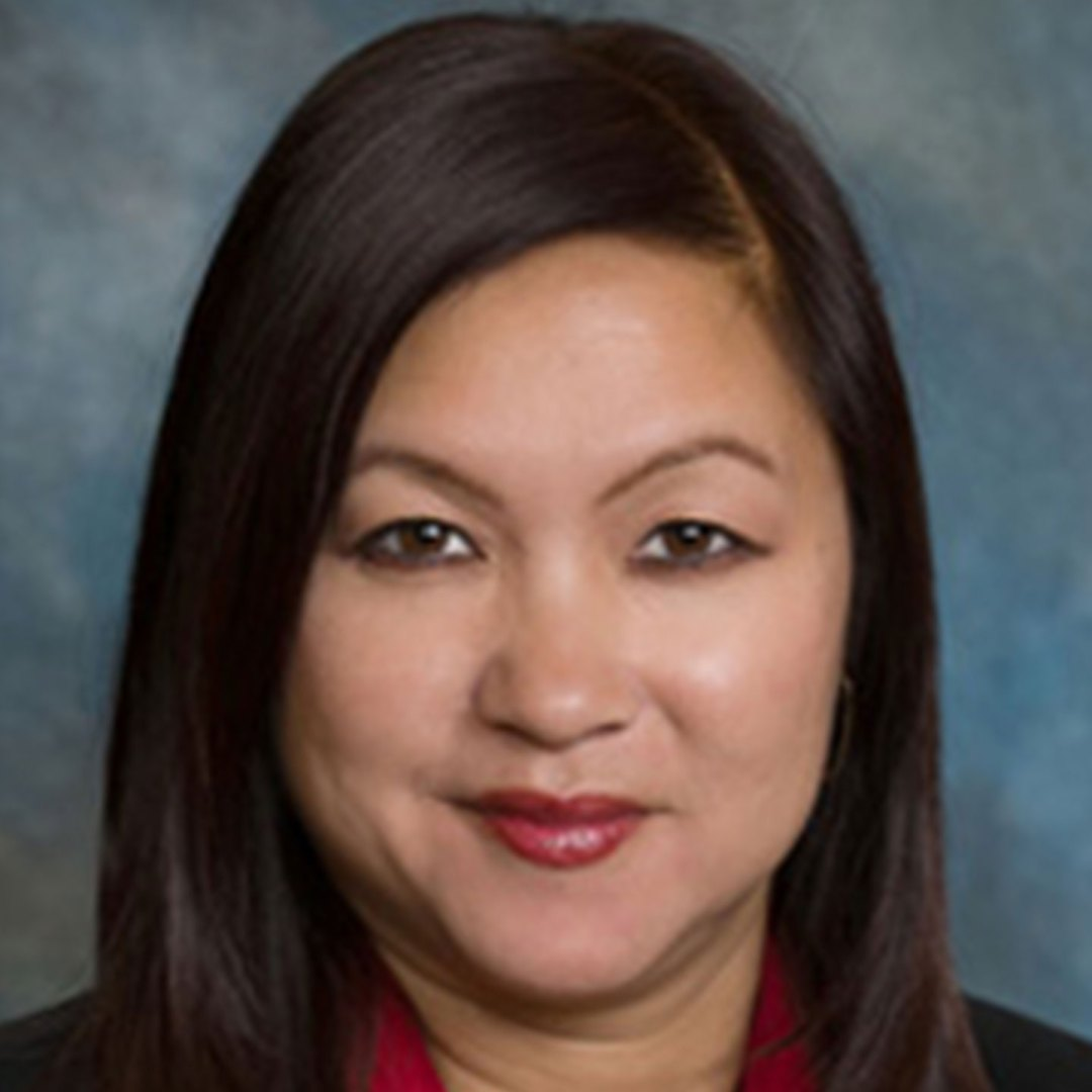 Beth G. Chung, Ph.D.