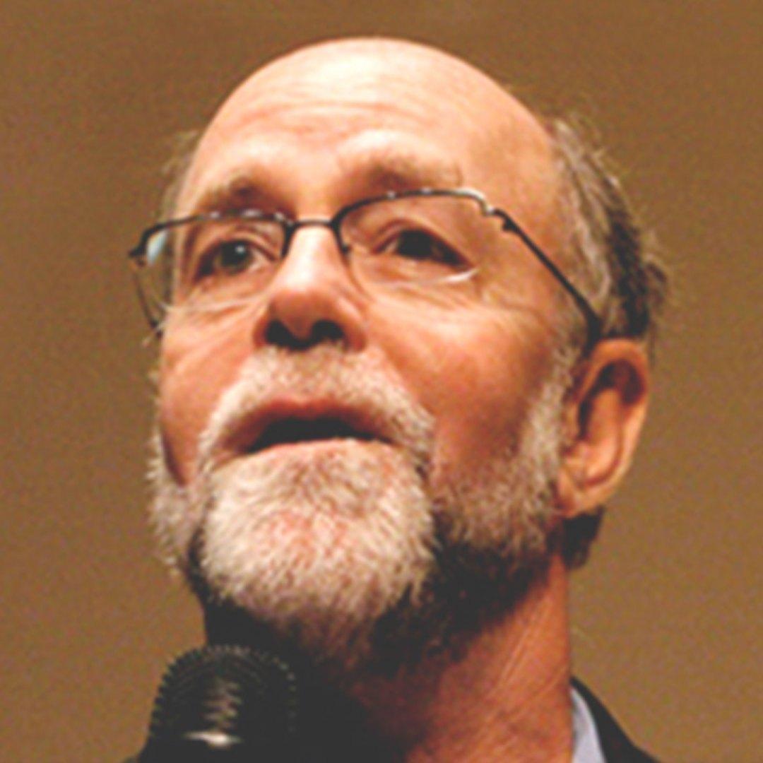 Dr Philip H. Mirvis