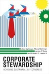 Corporate Stewardship: Achieving Sustainable Effectiveness