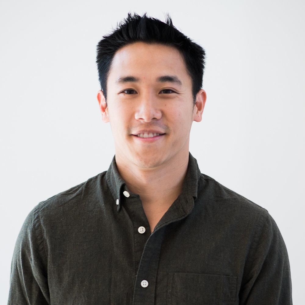 Franklin Shen