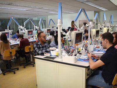 instalaciones-ceodont-cursos-odontologia-2