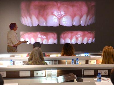 instalaciones-ceodont-cursos-odontologia