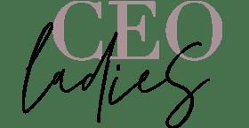 CEOladies Logo