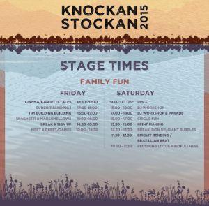 knockanstockan stage times six