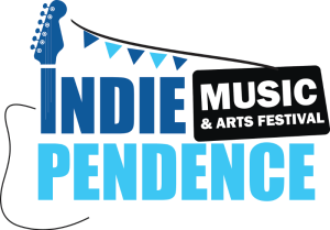 Indiependence festival 2015