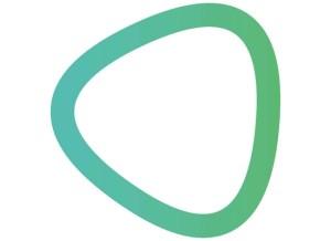 recirculating process water logo