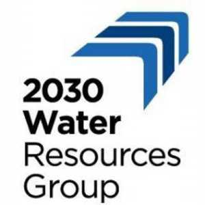 2030 Water Resources Group