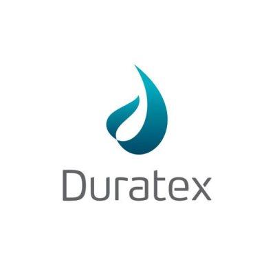 Duratex logo