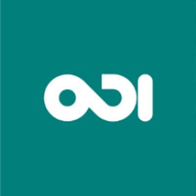 ODI logo