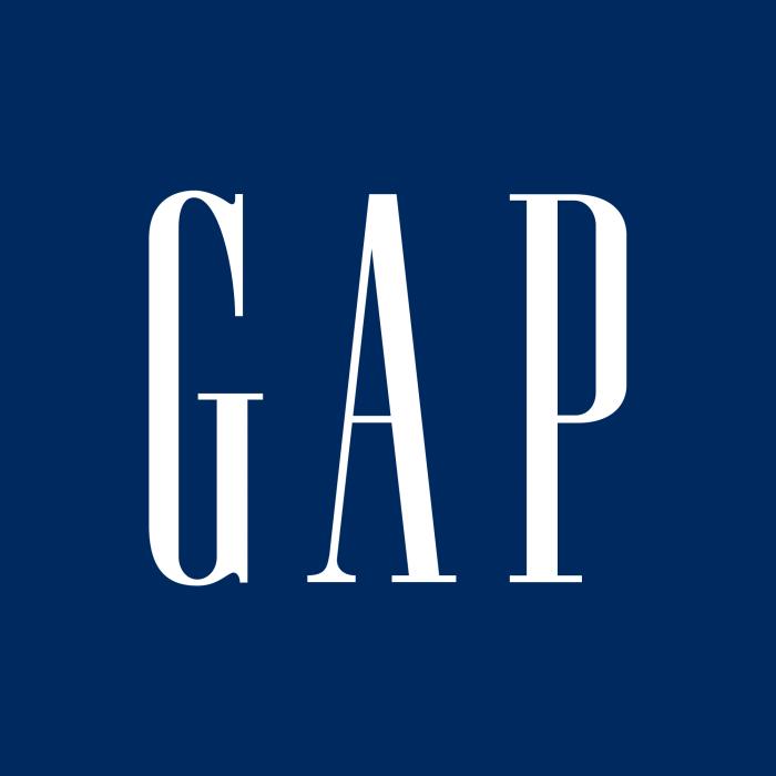 WASH in Supply Chains Case Study: Gap Inc.