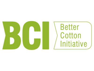 Sustainable cotton farming