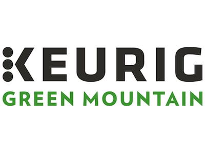 Keurig Green Mountain