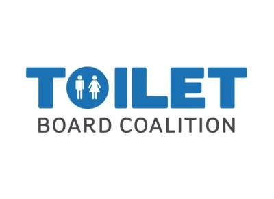 Sanitation Economy