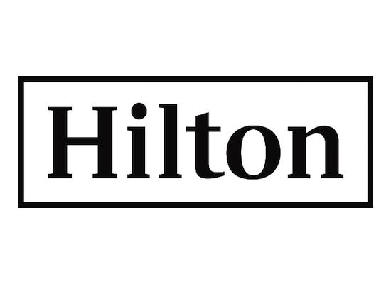 hilton action platform