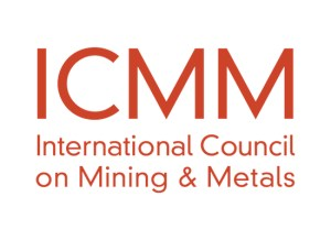 ICMM Position Statement on Water Stewardship