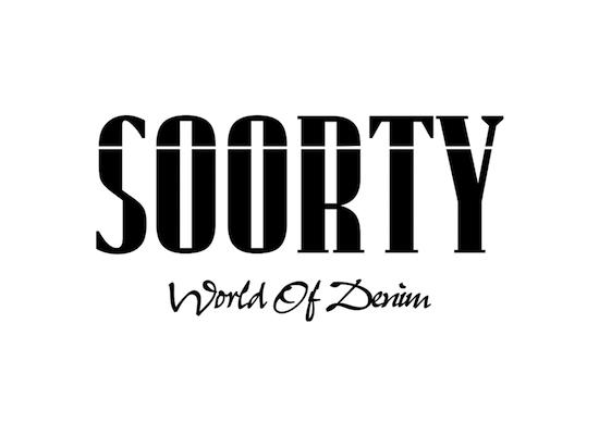 Soorty Enterprises