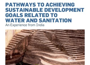 Pathways to Achieving SDGs Related to Water and Sanitation