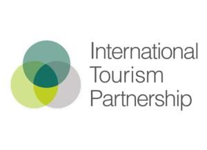 ITP Destination Water Risk Index