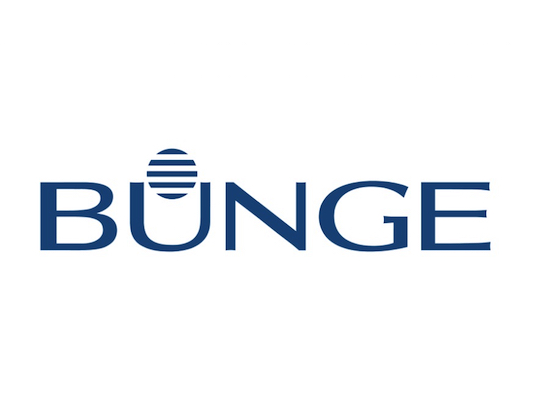 Bunge Limited Submits Communication on Progress for 2018 | CEO Water