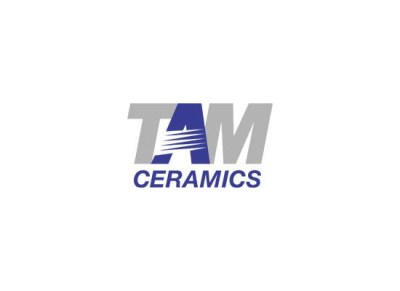 TAM Ceramics filter systems