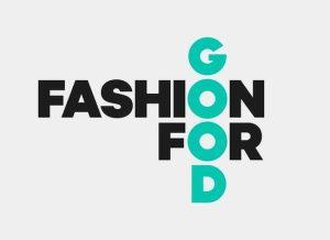 Five Goods