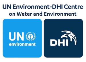 Status report on the Implementation of Integrated Water Resources Management in Africa