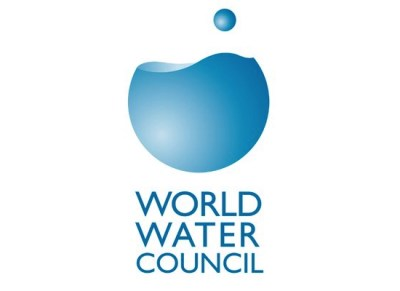 Start with Water: Putting Water on Local Action Agendas to Support Global Change