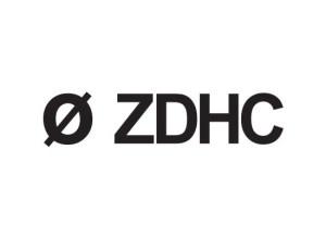 Zero Discharge of Hazardous Chemicals (ZDHC) Programme
