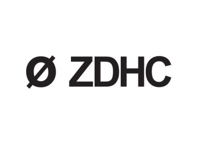 Zero Discharge of Hazardous Chemicals (ZDHC) Programme