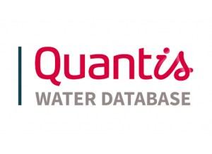 Quantis Water Database