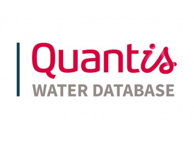 Quantis Water Database