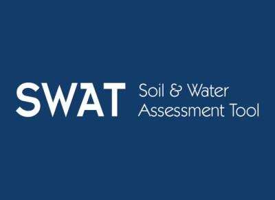 Soil and Water Assessment Tool