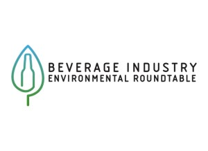 6 Principles of World Class Water Stewardship in the Beverage Industry