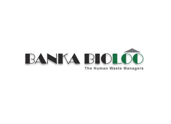 banka bioloo