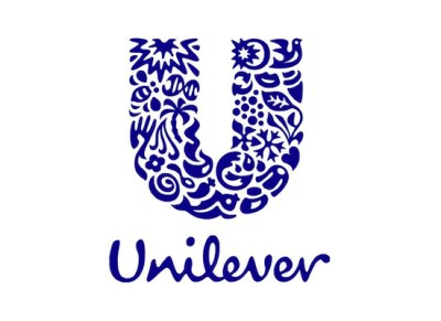 Unilever | Improving Water Efficiency in Manufacturing