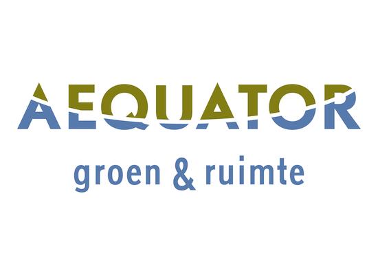 Aequator Groen & Ruimte