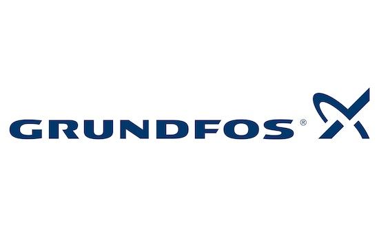 Grundfos Submits Communication on Progress for 2019
